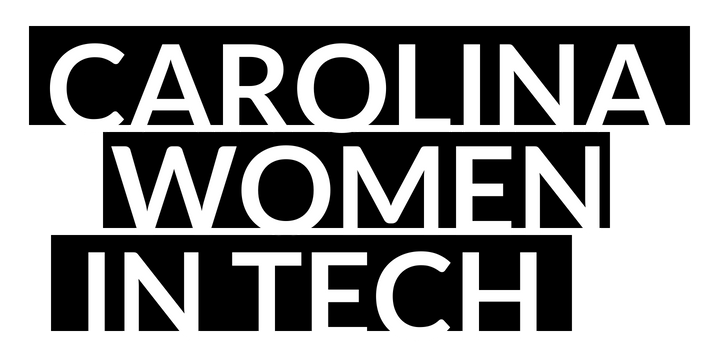 Carolina Women in Tech